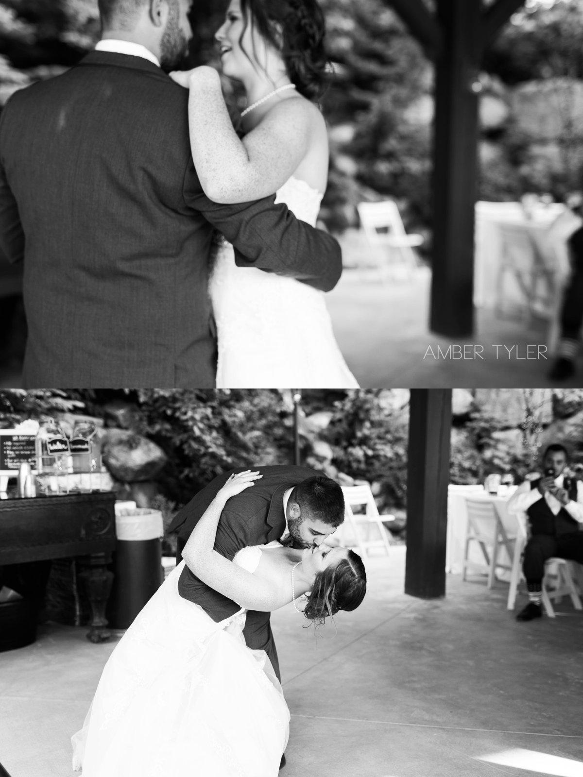 Spokane Wedding Photographer_0059