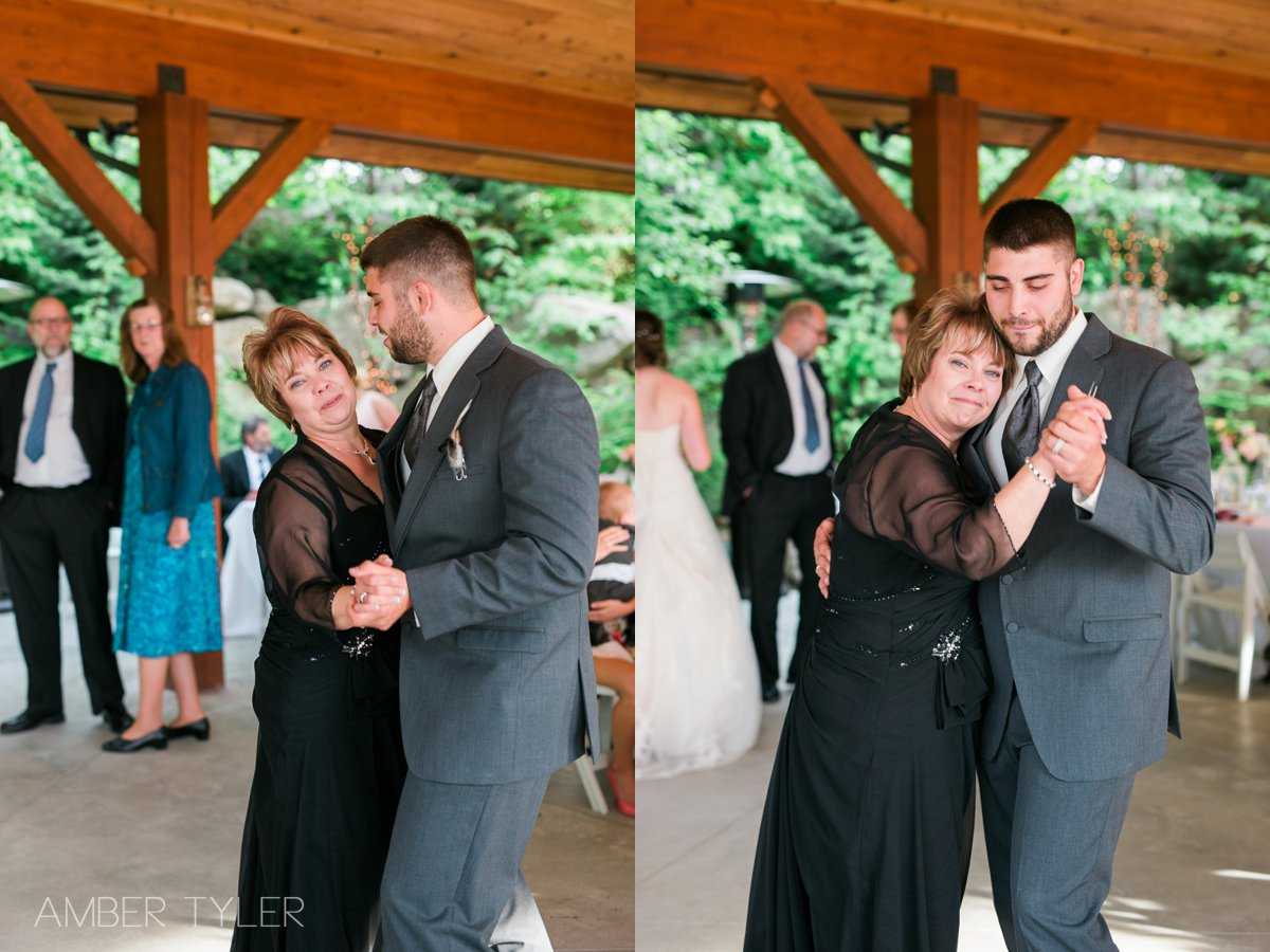 Spokane Wedding Photographer_0060