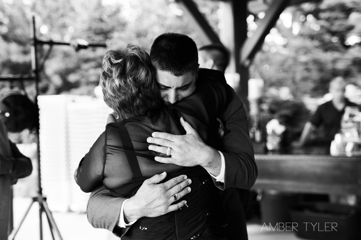 Spokane Wedding Photographer_0061
