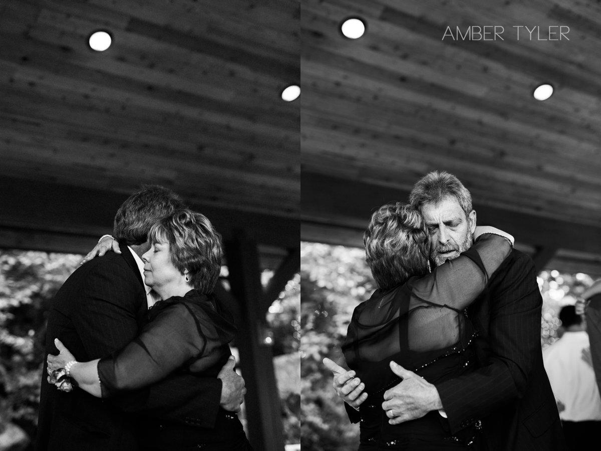 Spokane Wedding Photographer_0062