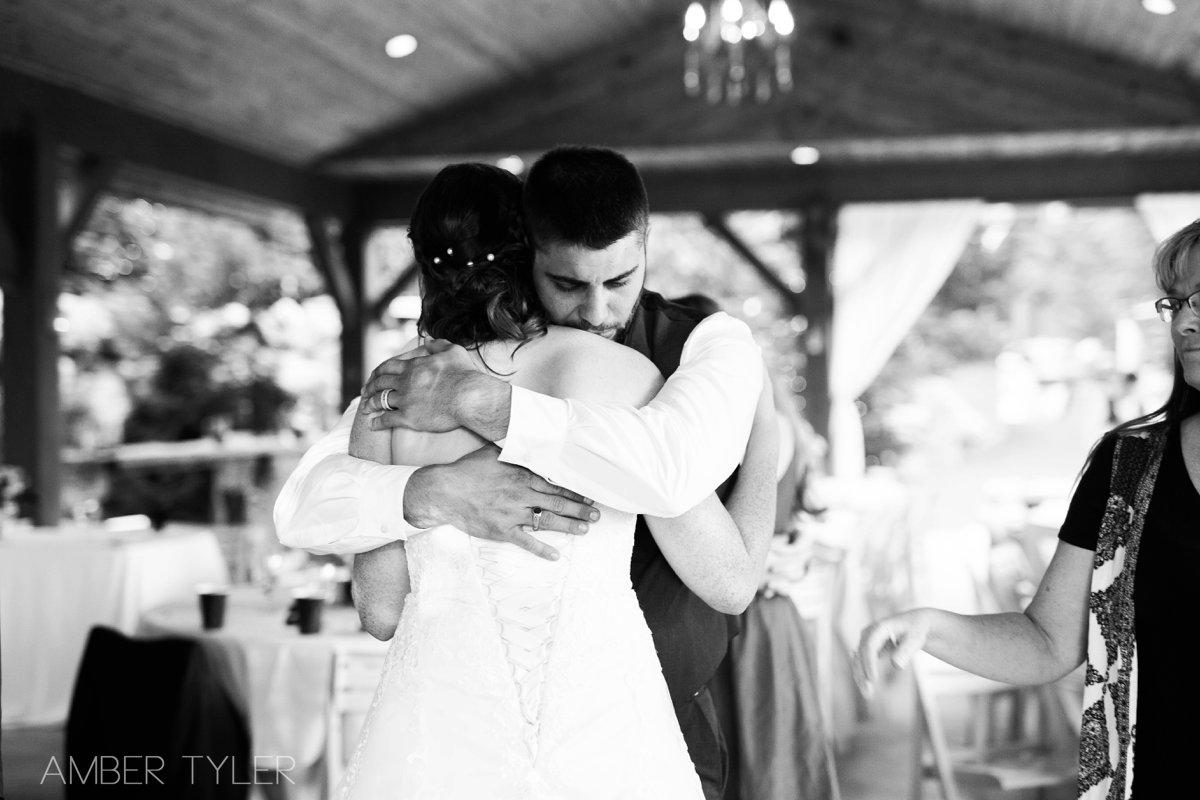 Spokane Wedding Photographer_0064