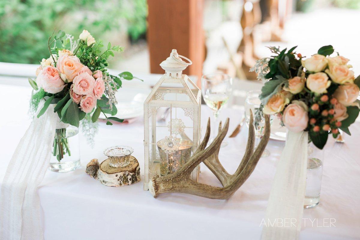 Spokane Wedding Photographer_0066
