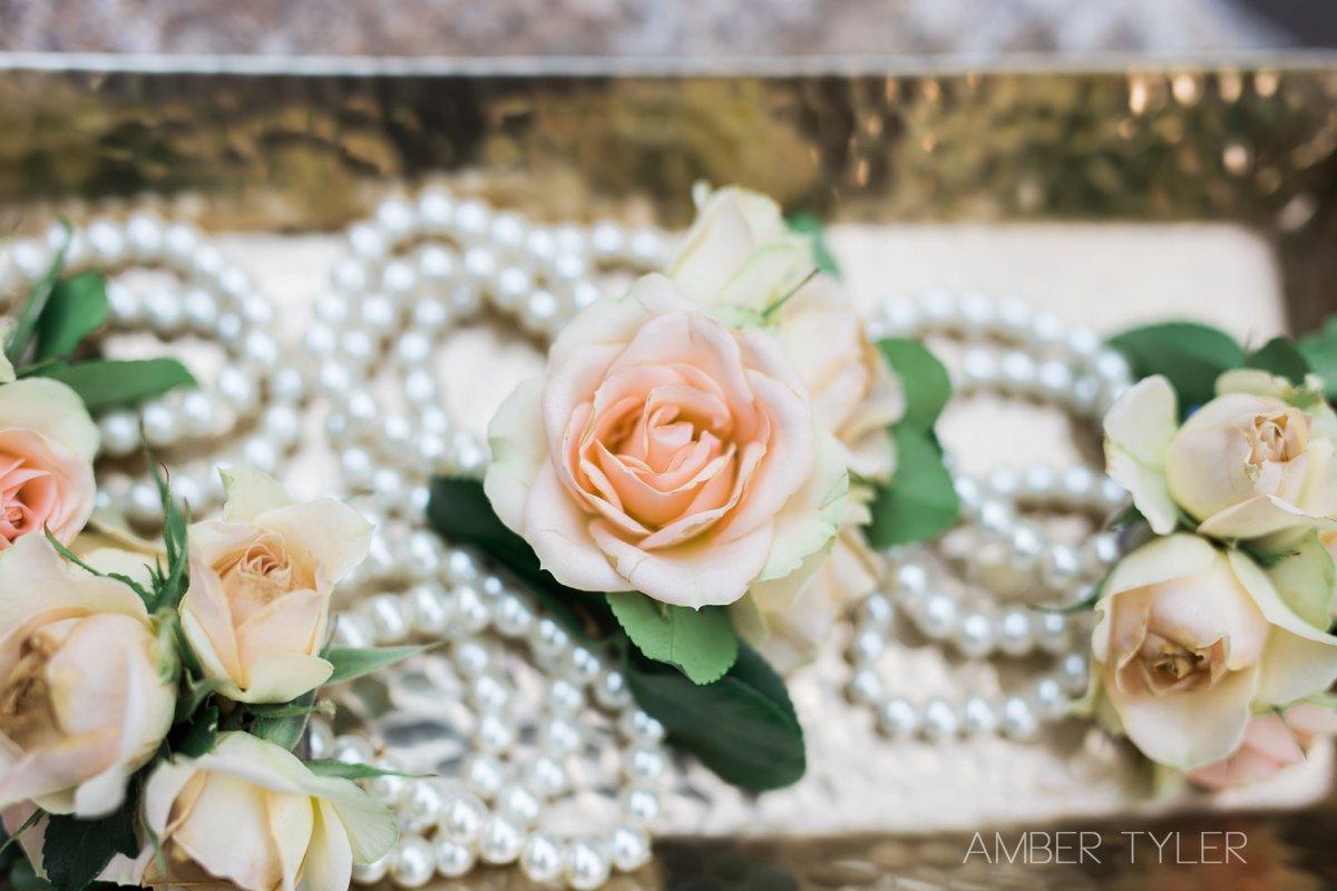 Spokane Wedding Photographer_0068