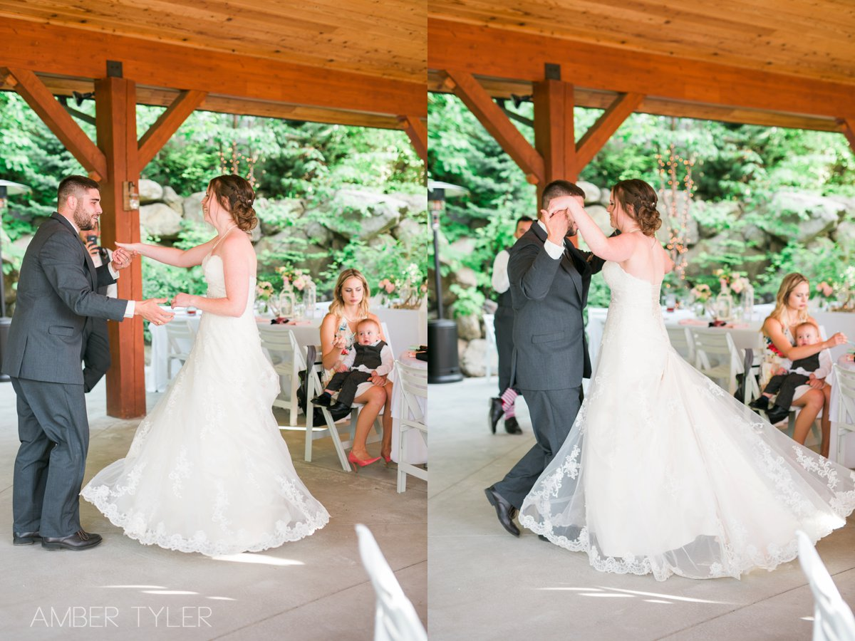 Spokane Wedding Photographer_0069