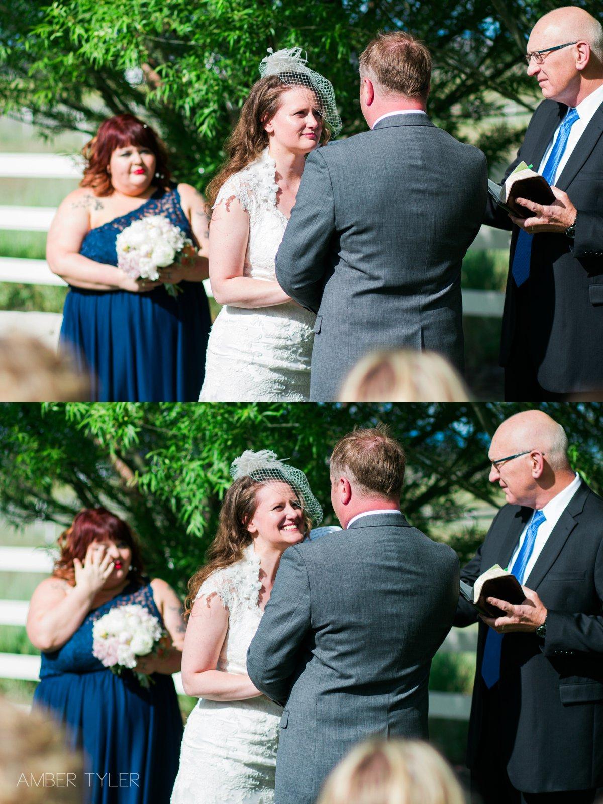 Spokane Wedding Photographer_0075