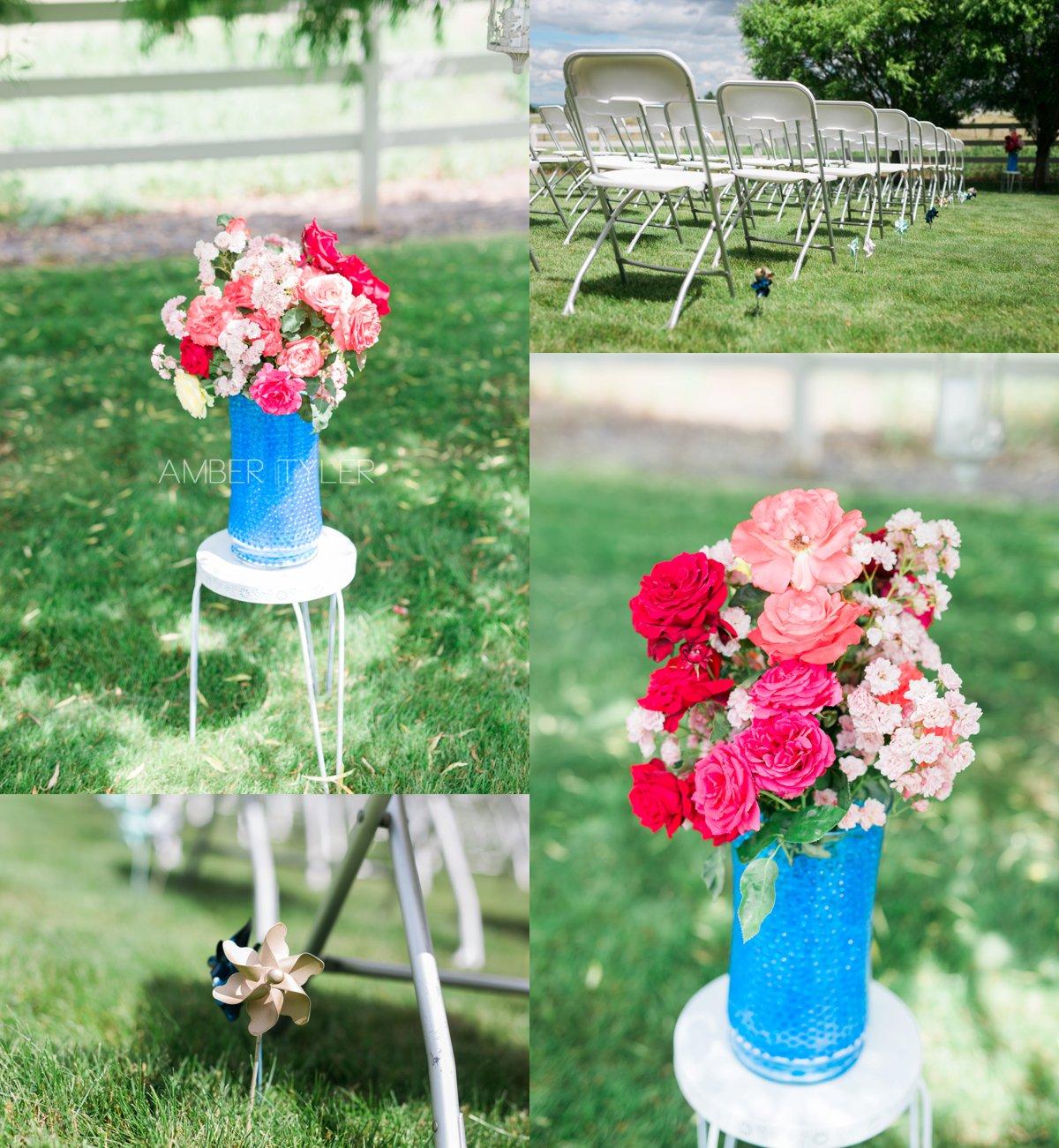 Spokane Wedding Photographer_0078