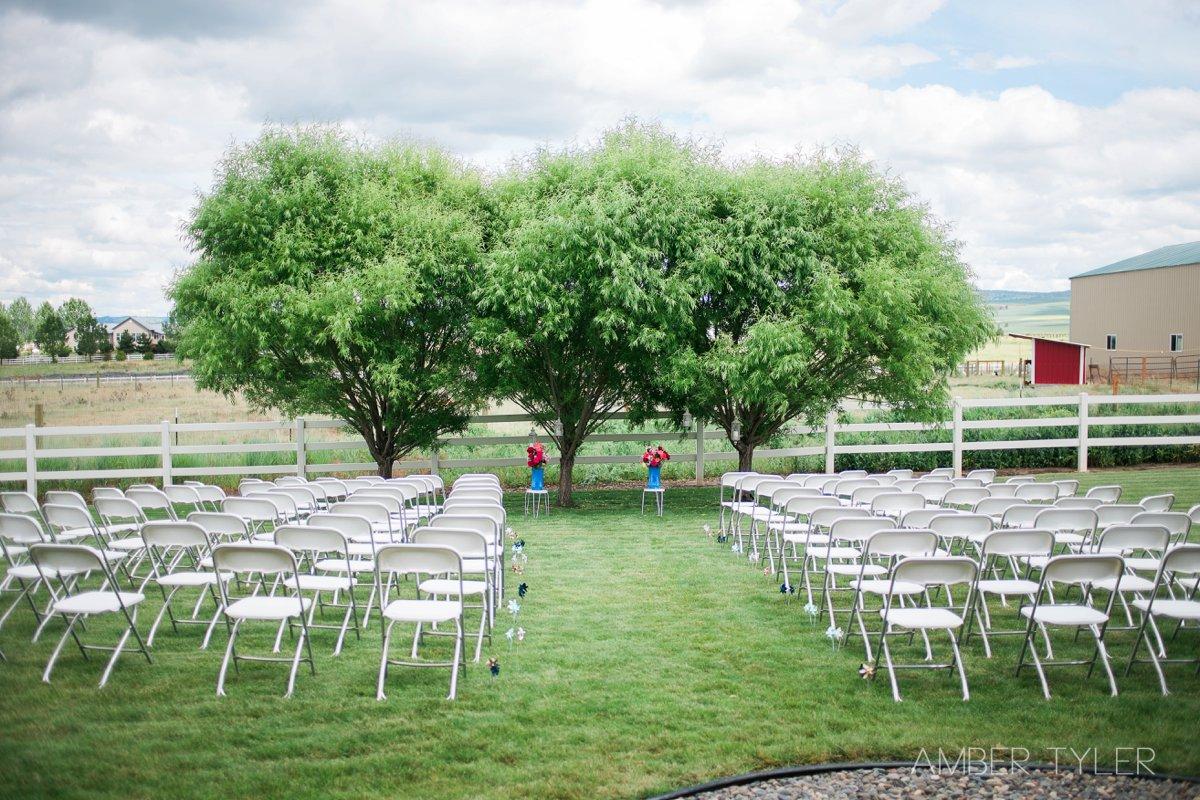 Spokane Wedding Photographer_0079