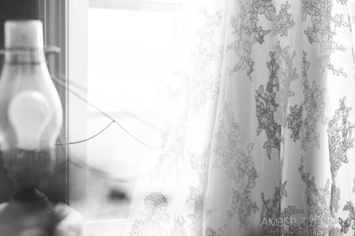 Spokane Wedding Photographer_0081