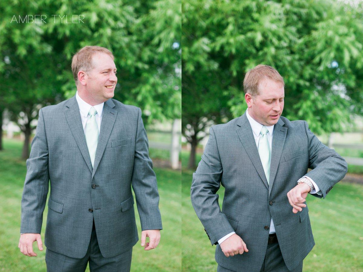 Spokane Wedding Photographer_0086