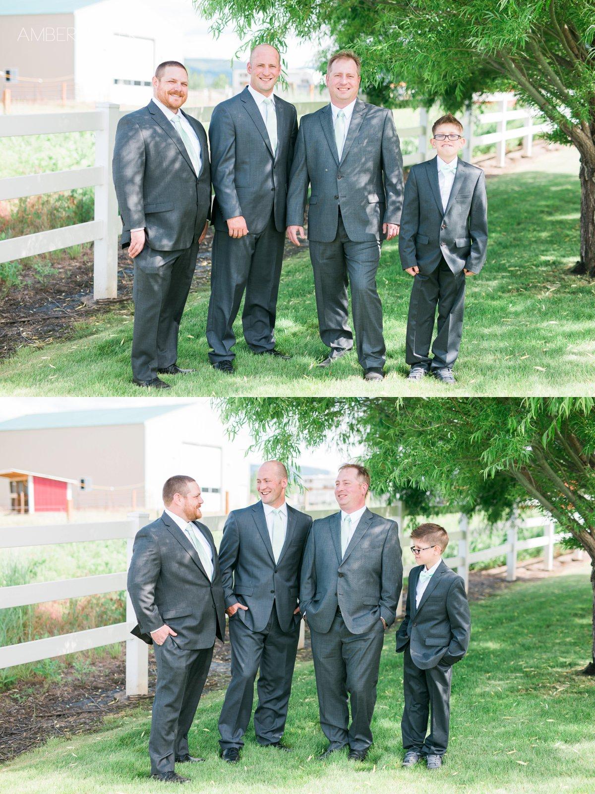 Spokane Wedding Photographer_0087