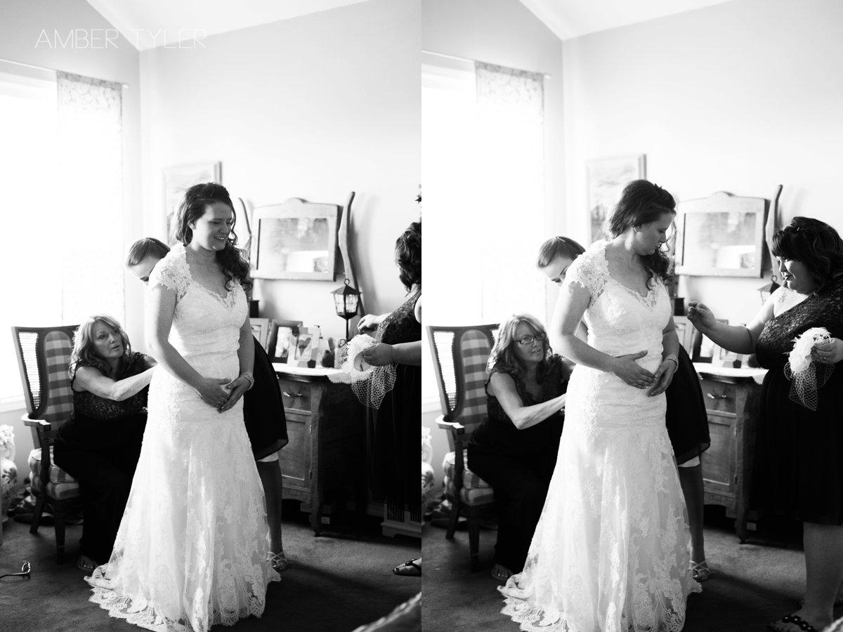 Spokane Wedding Photographer_0089