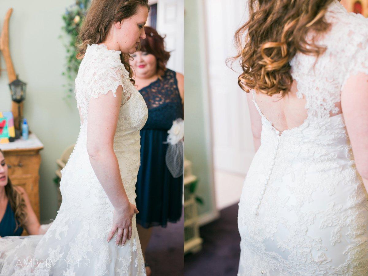 Spokane Wedding Photographer_0090