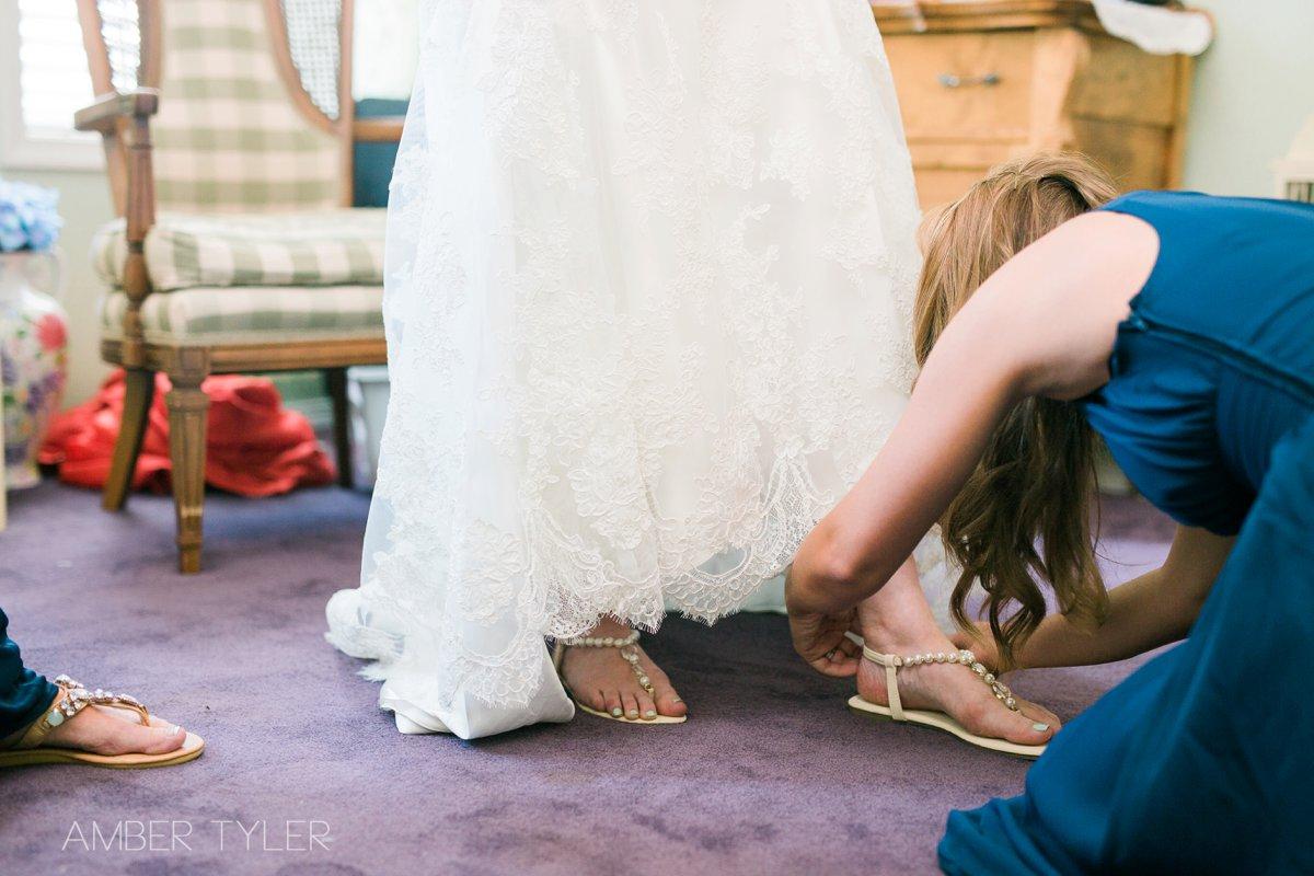 Spokane Wedding Photographer_0091