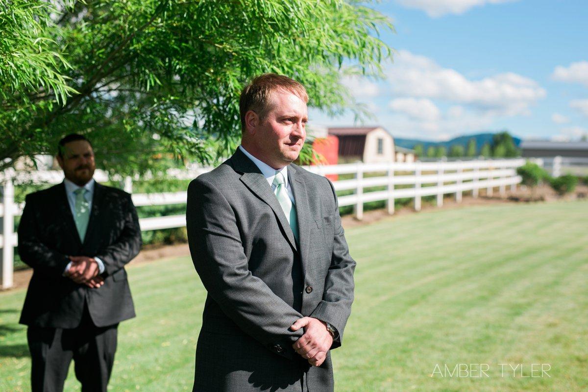 Spokane Wedding Photographer_0100