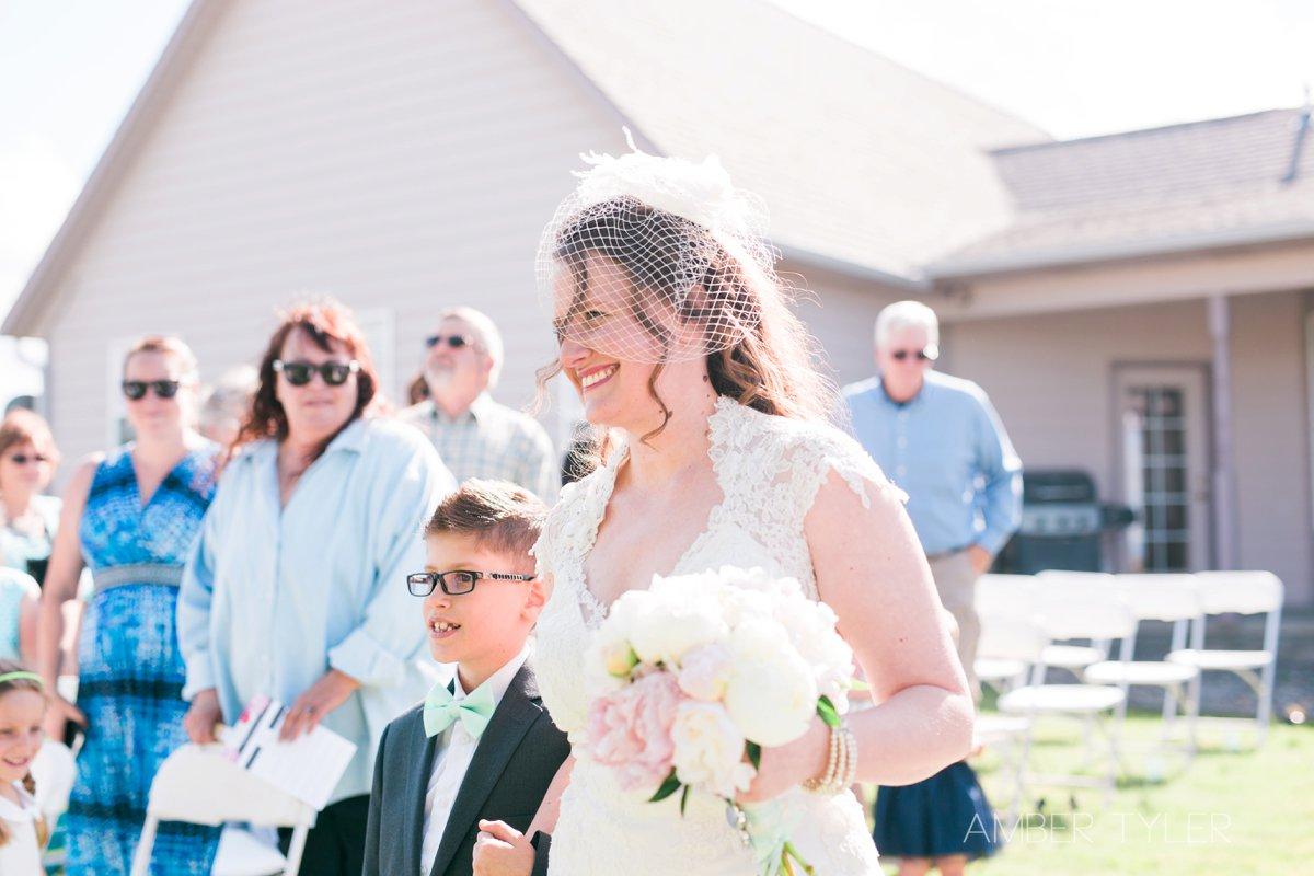 Spokane Wedding Photographer_0101