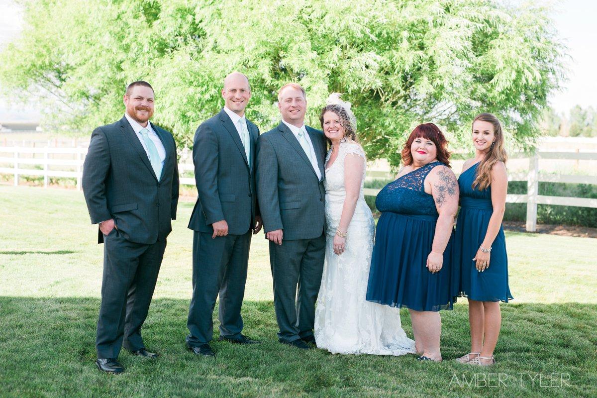 Spokane Wedding Photographer_0106