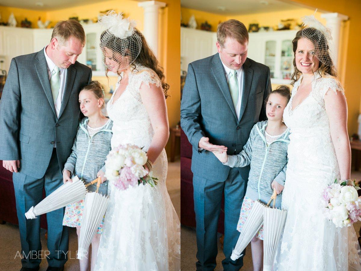 Spokane Wedding Photographer_0107