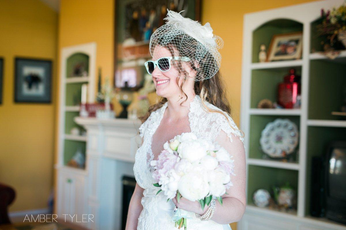 Spokane Wedding Photographer_0108