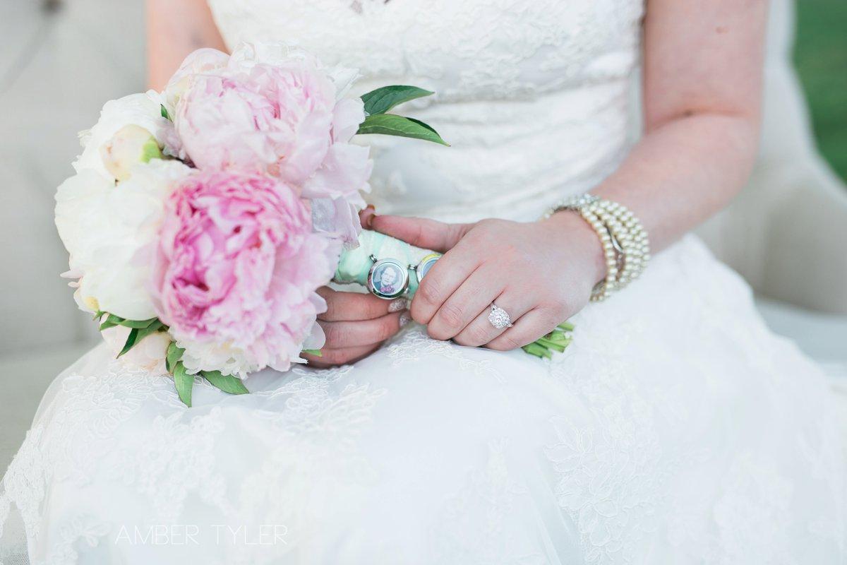 Spokane Wedding Photographer_0112