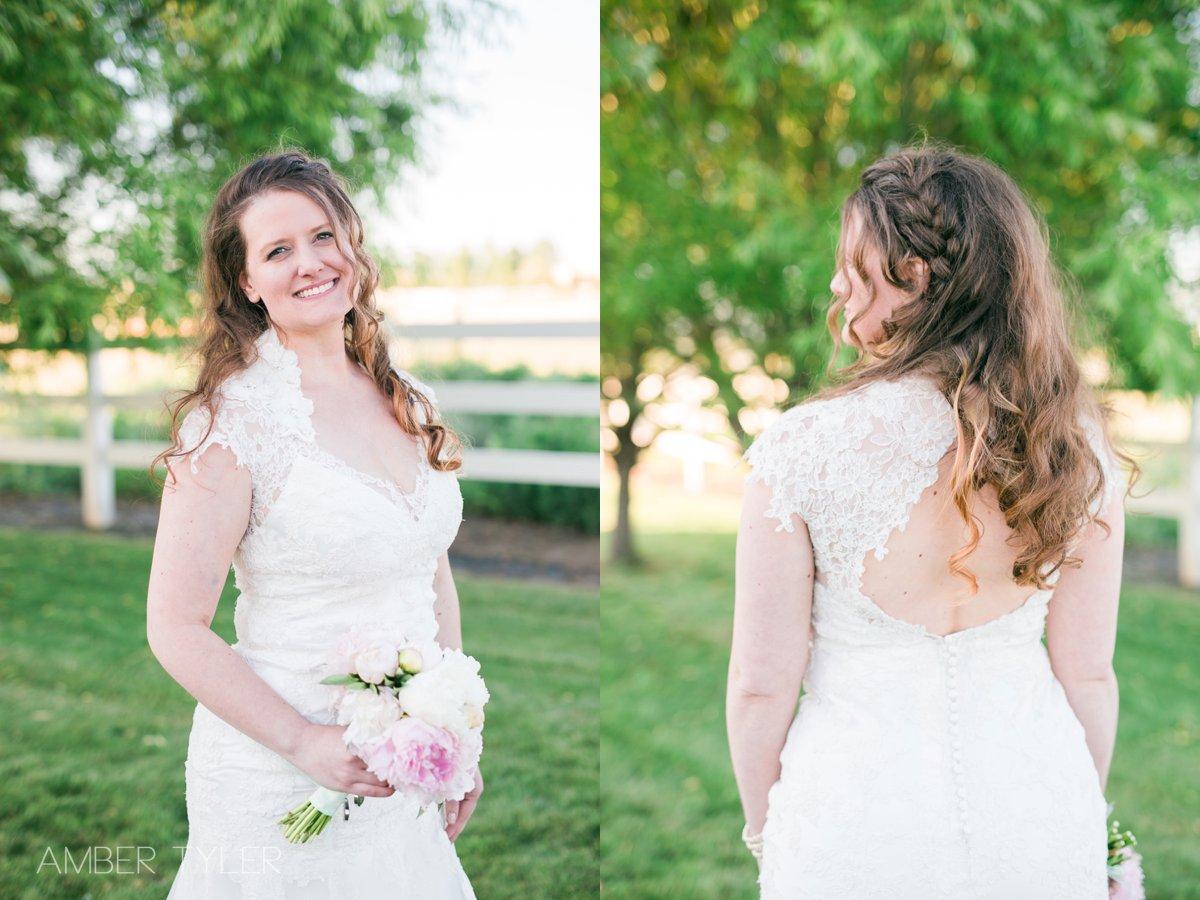 Spokane Wedding Photographer_0113
