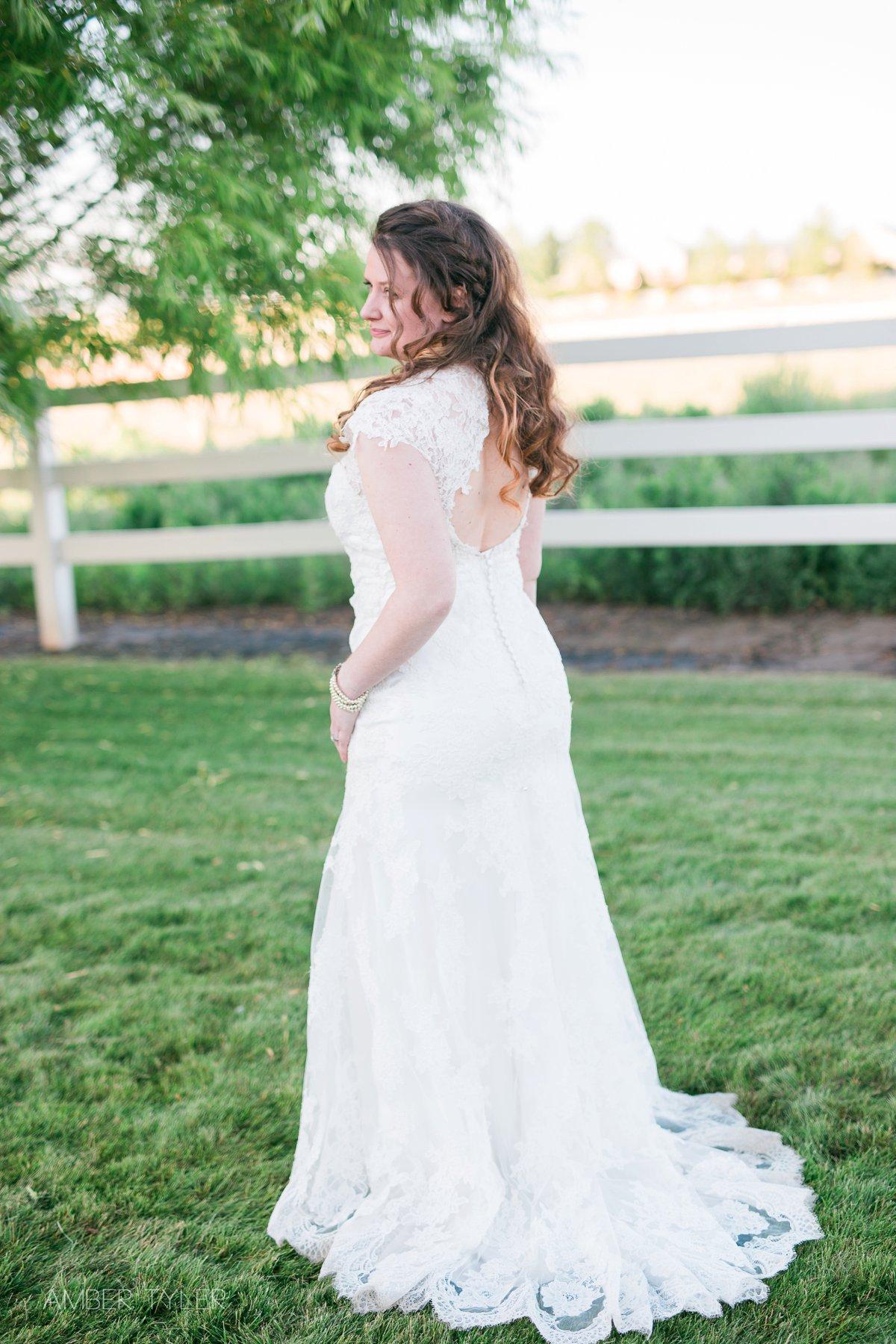 Spokane Wedding Photographer_0114