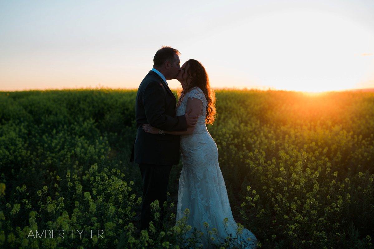 Spokane Wedding Photographer_0118