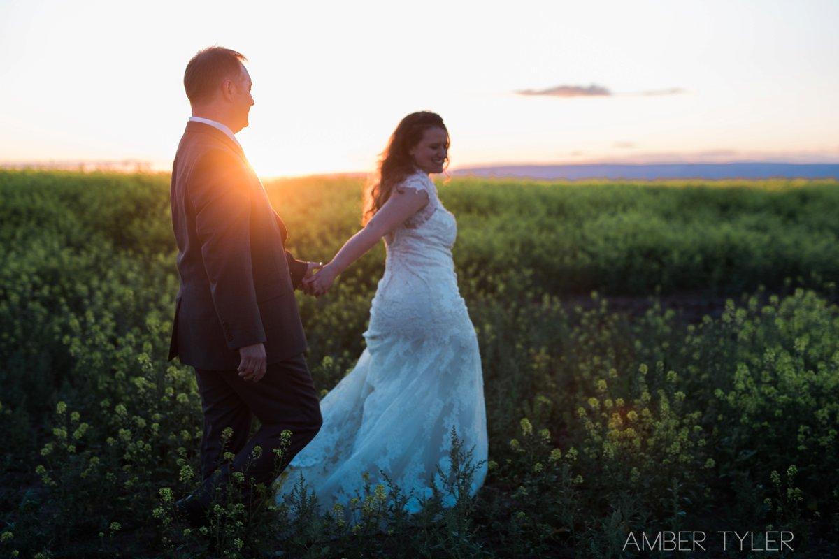Spokane Wedding Photographer_0121