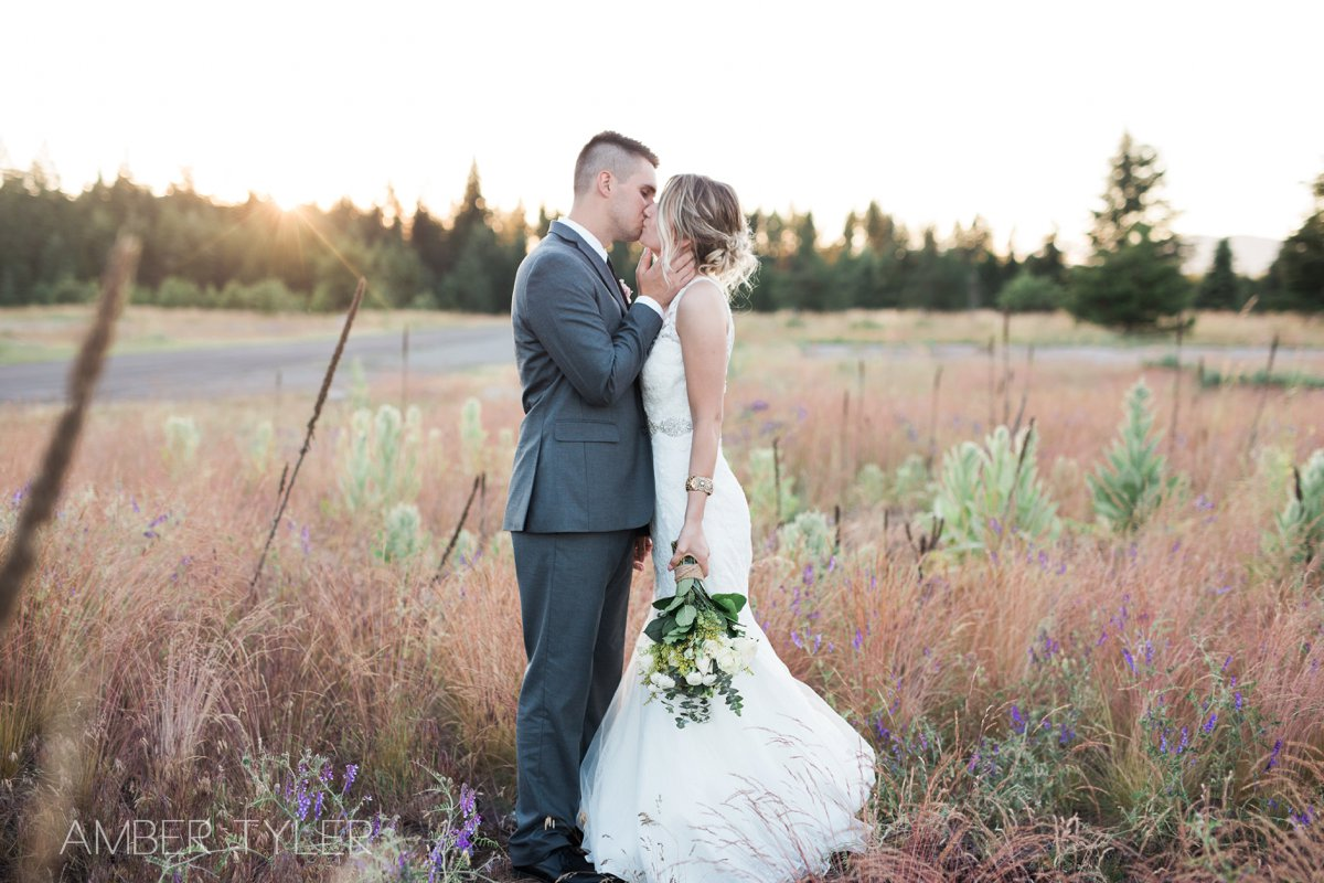 Spokane Wedding Photographer_0131