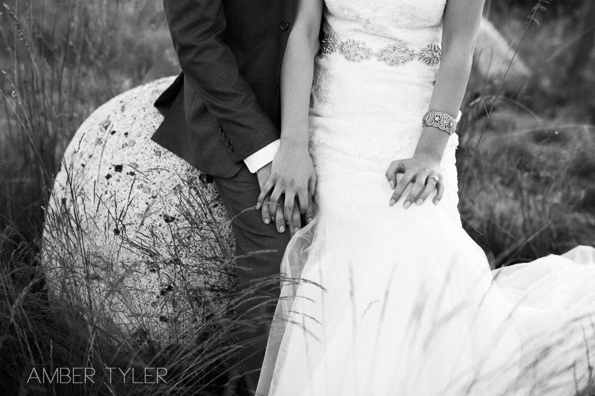 Spokane Wedding Photographer_0135