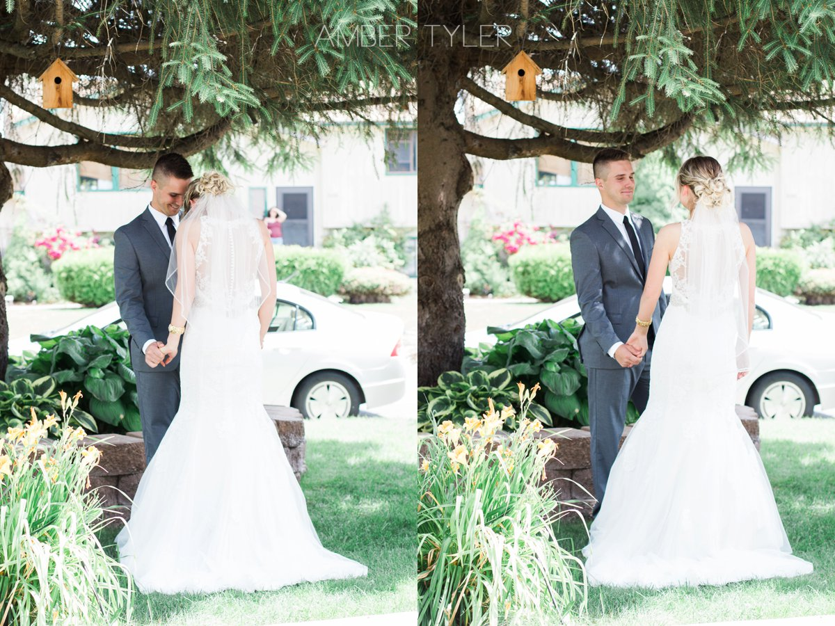 Spokane Wedding Photographer_0138