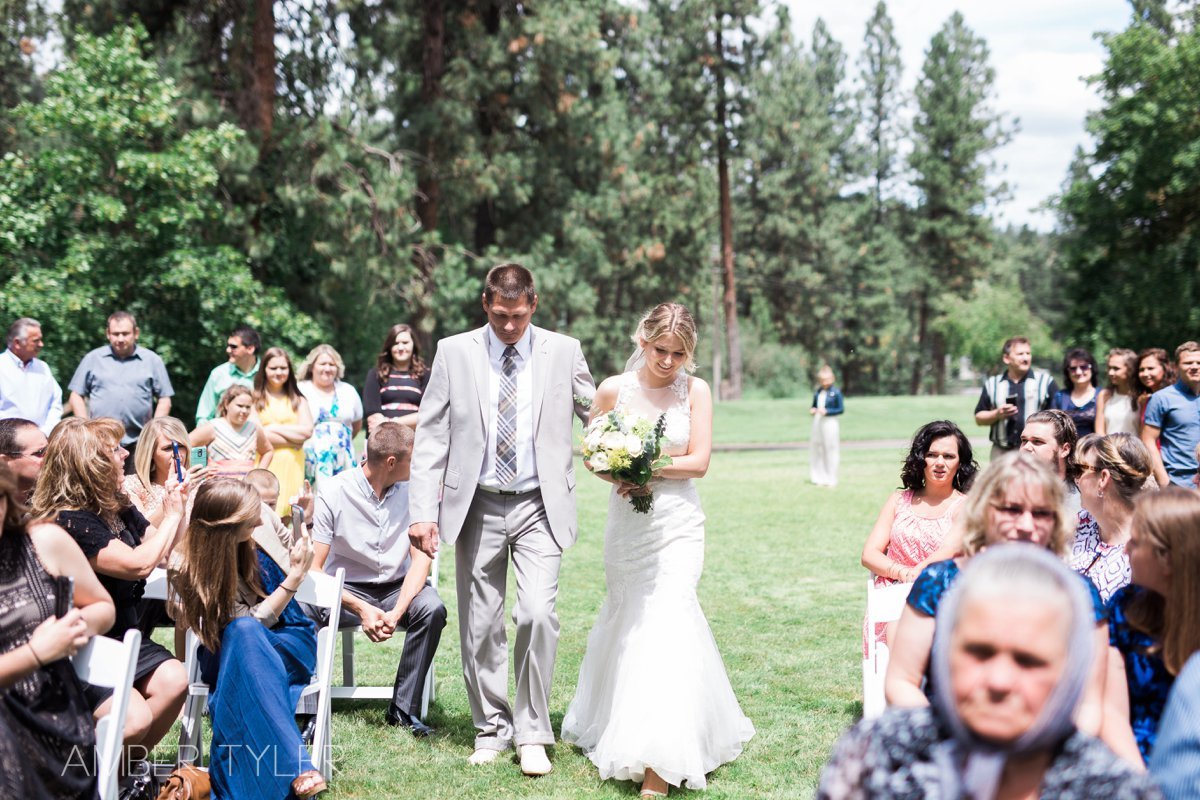 Spokane Wedding Photographer_0147