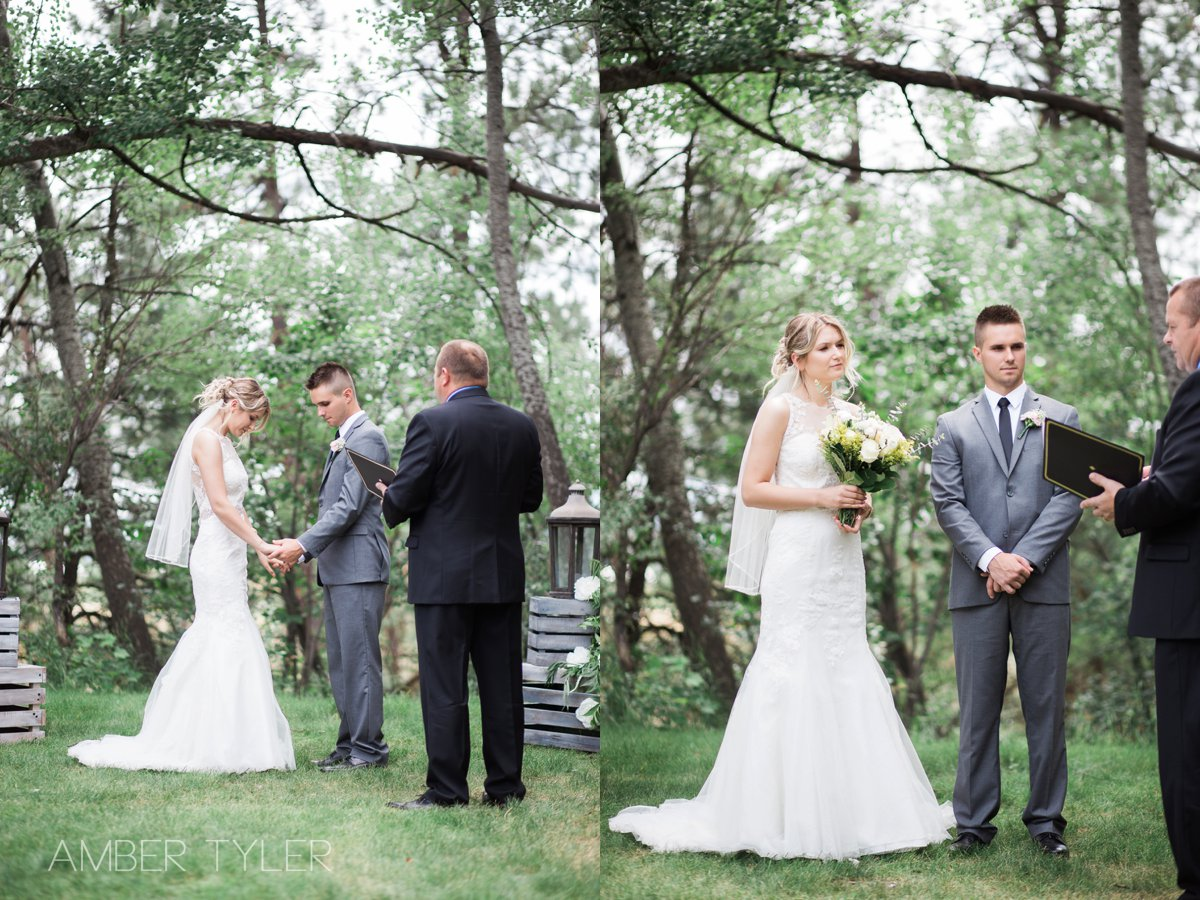 Spokane Wedding Photographer_0149