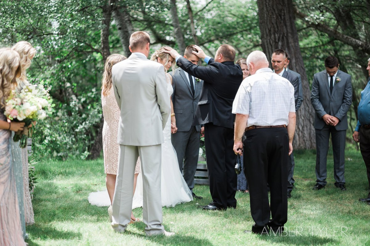 Spokane Wedding Photographer_0150