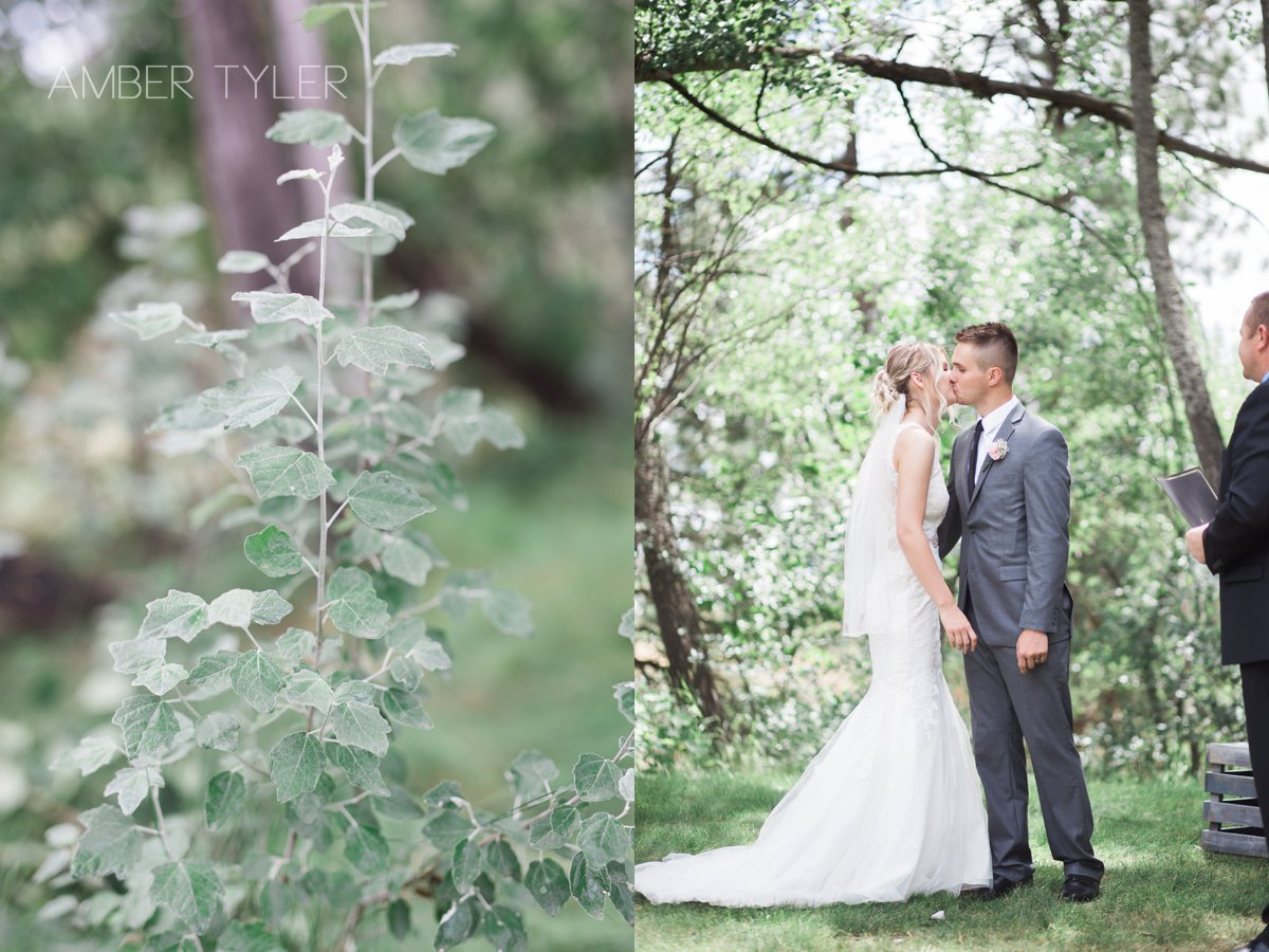 Spokane Wedding Photographer_0152