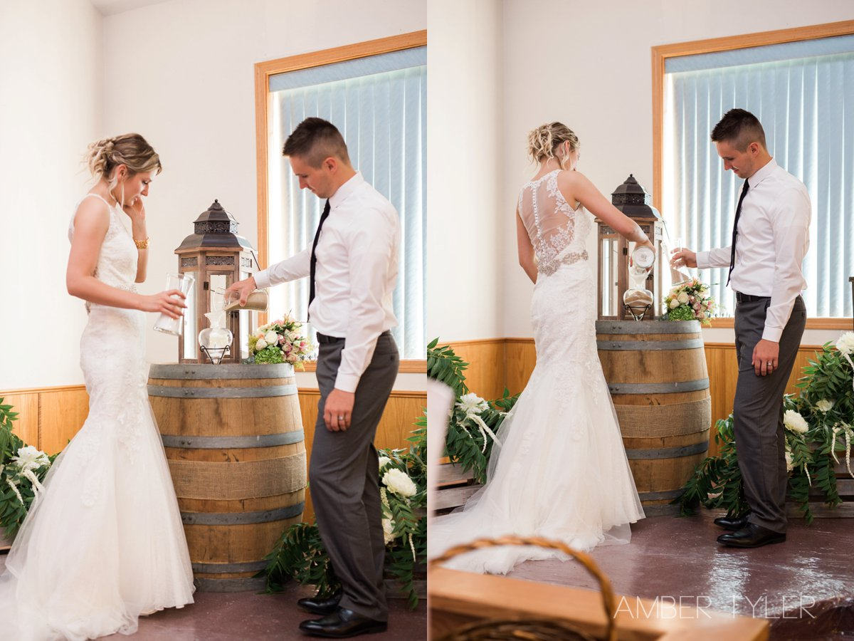 Spokane Wedding Photographer_0164