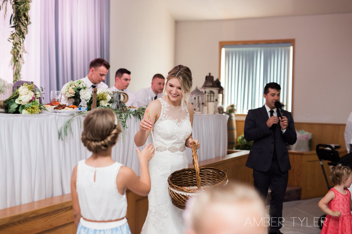 Spokane Wedding Photographer_0169
