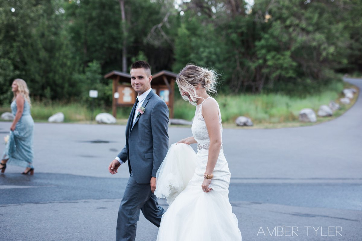 Spokane Wedding Photographer_0177
