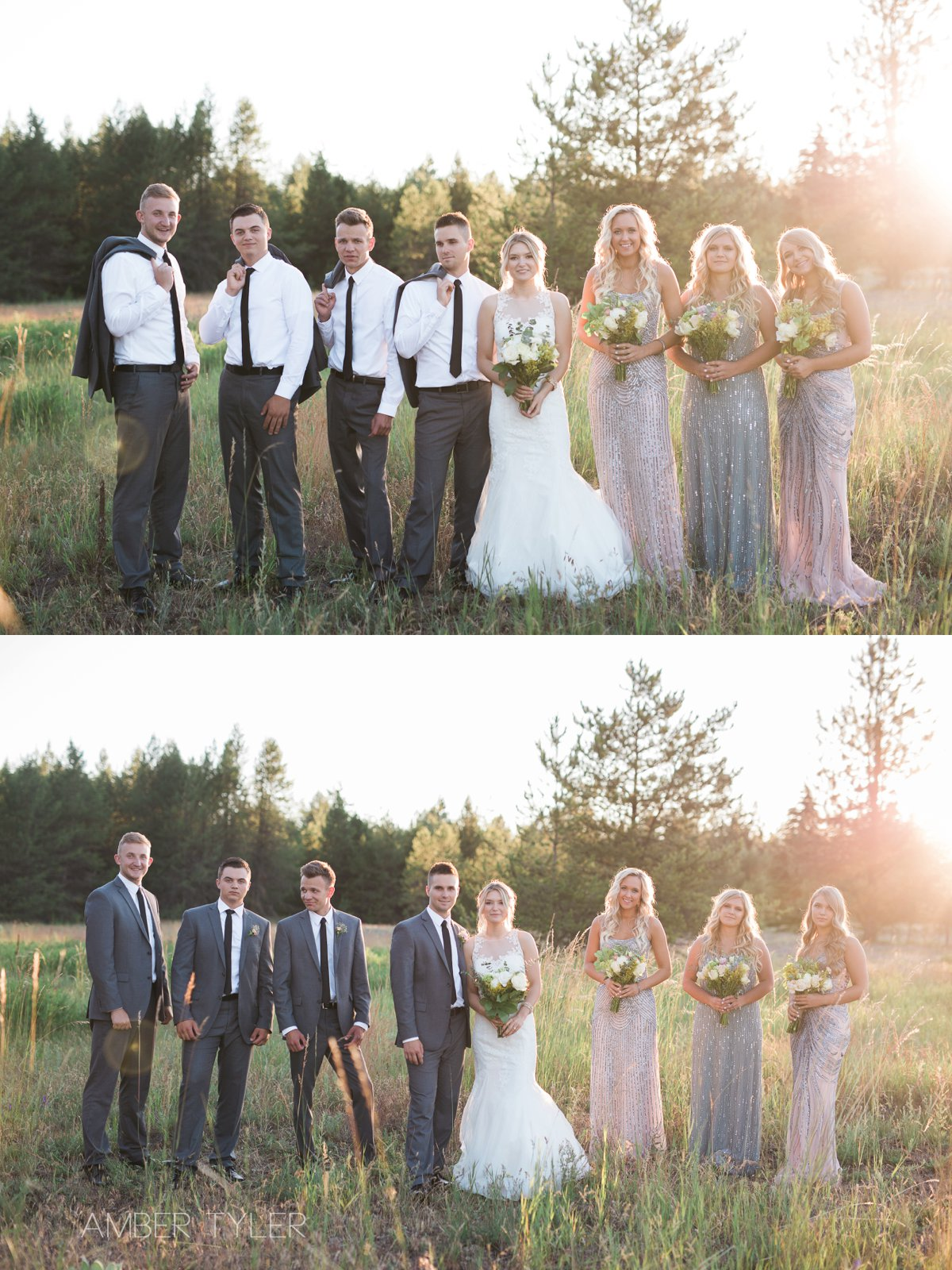 Spokane Wedding Photographer_0178