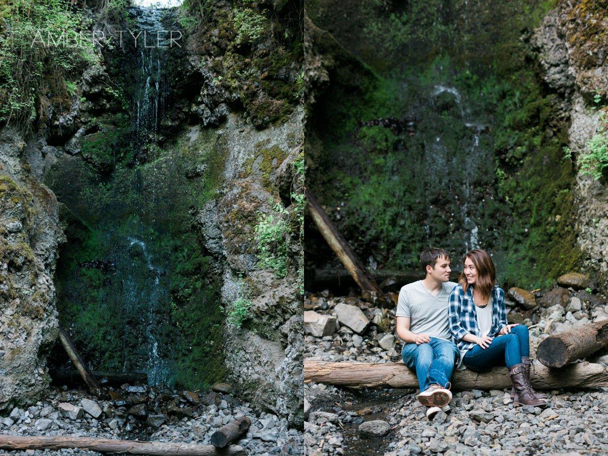Spokane Wedding Photographer_0414