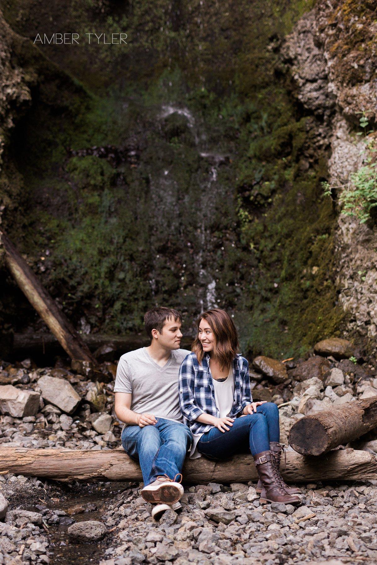Spokane Wedding Photographer_0419