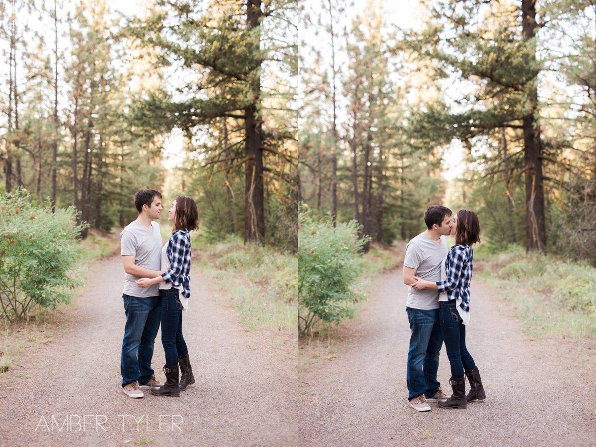 Spokane Wedding Photographer_0420