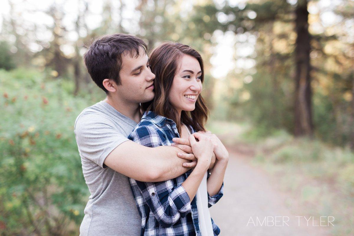 Spokane Wedding Photographer_0422