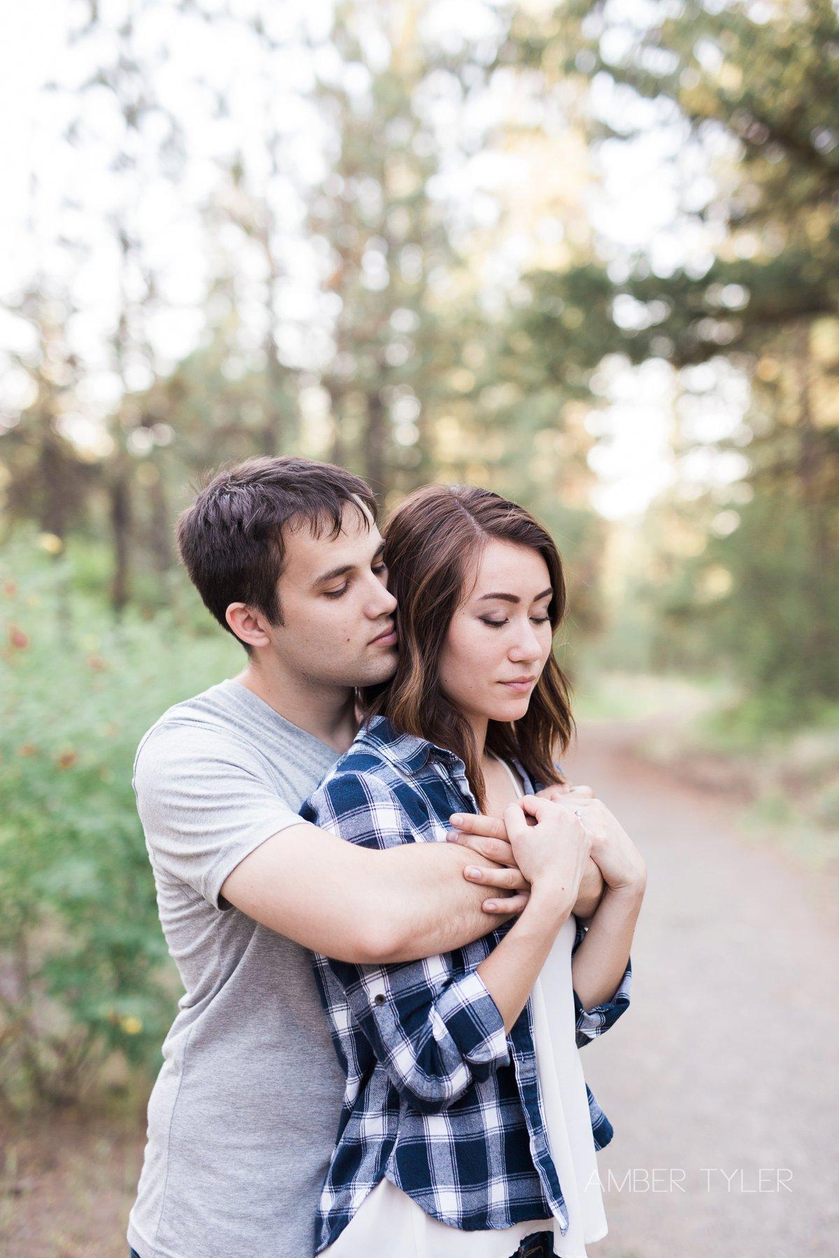 Spokane Wedding Photographer_0423