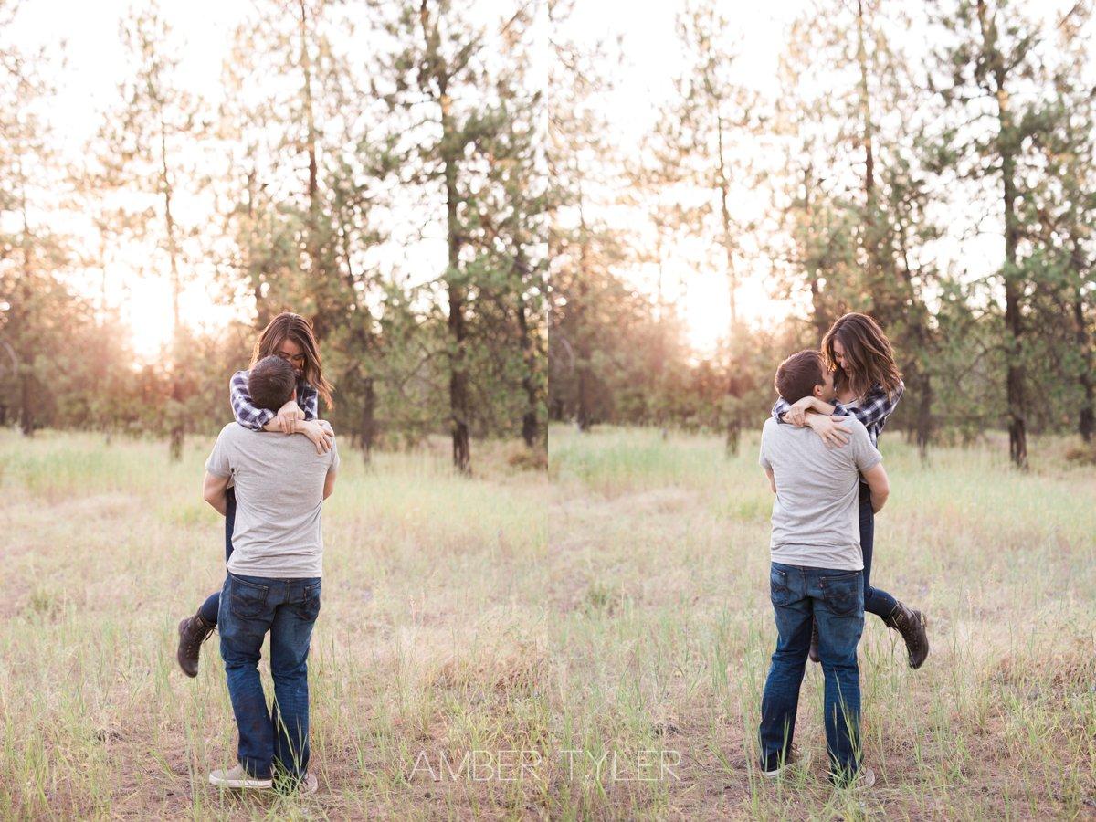 Spokane Wedding Photographer_0425