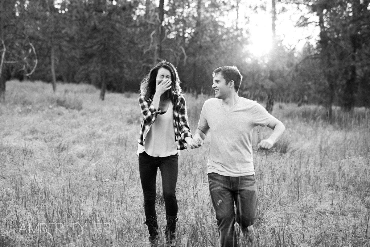 Spokane Wedding Photographer_0426