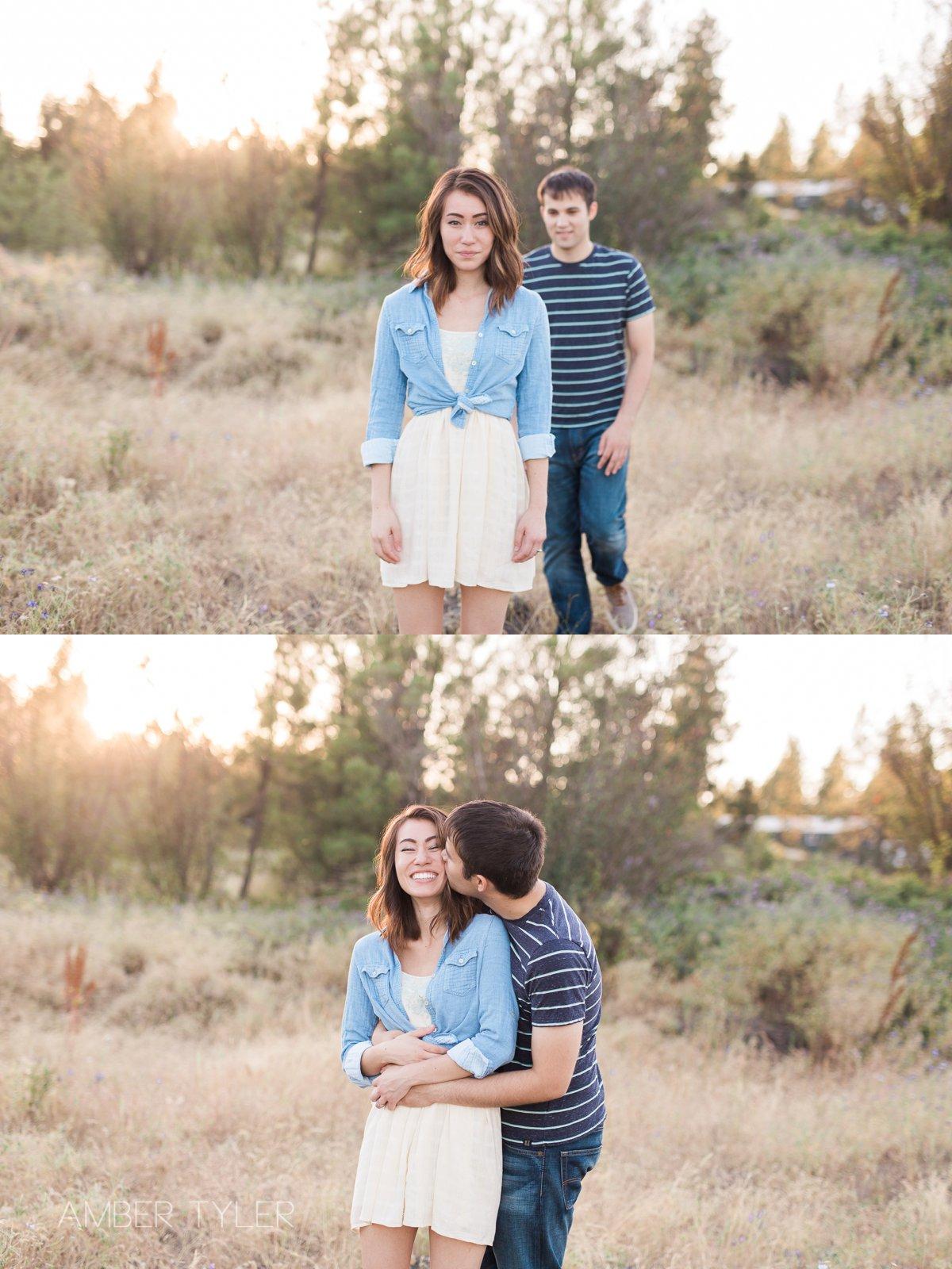 Spokane Wedding Photographer_0431