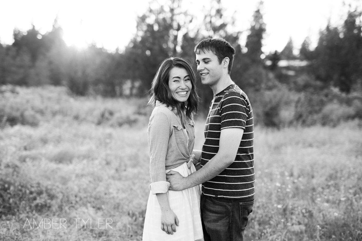 Spokane Wedding Photographer_0432