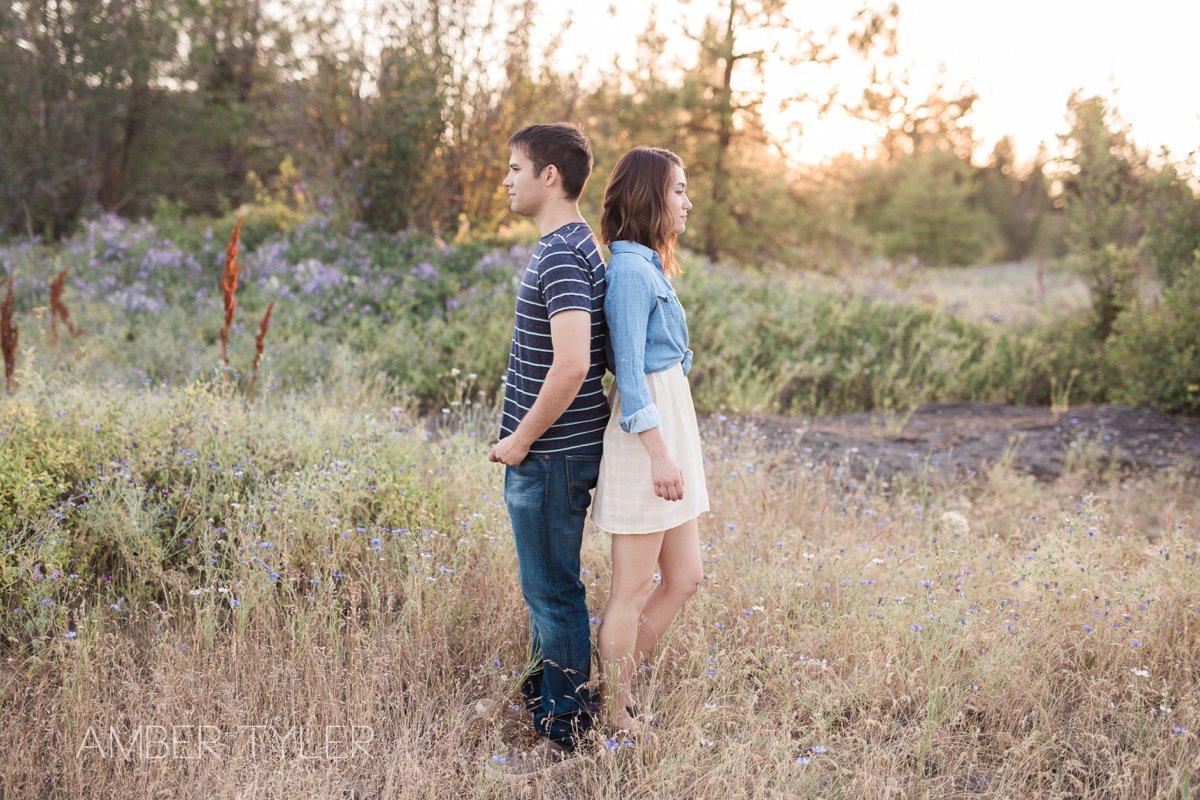 Spokane Wedding Photographer_0433