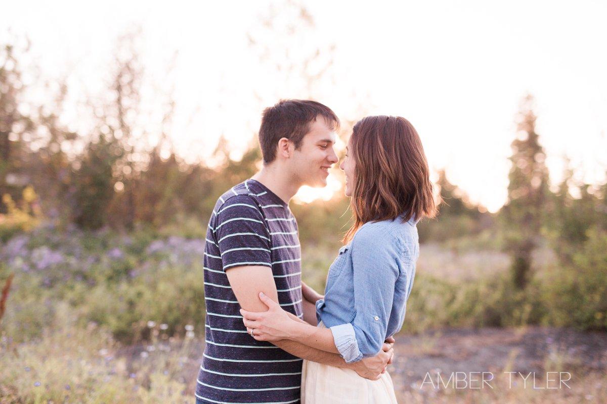 Spokane Wedding Photographer_0436
