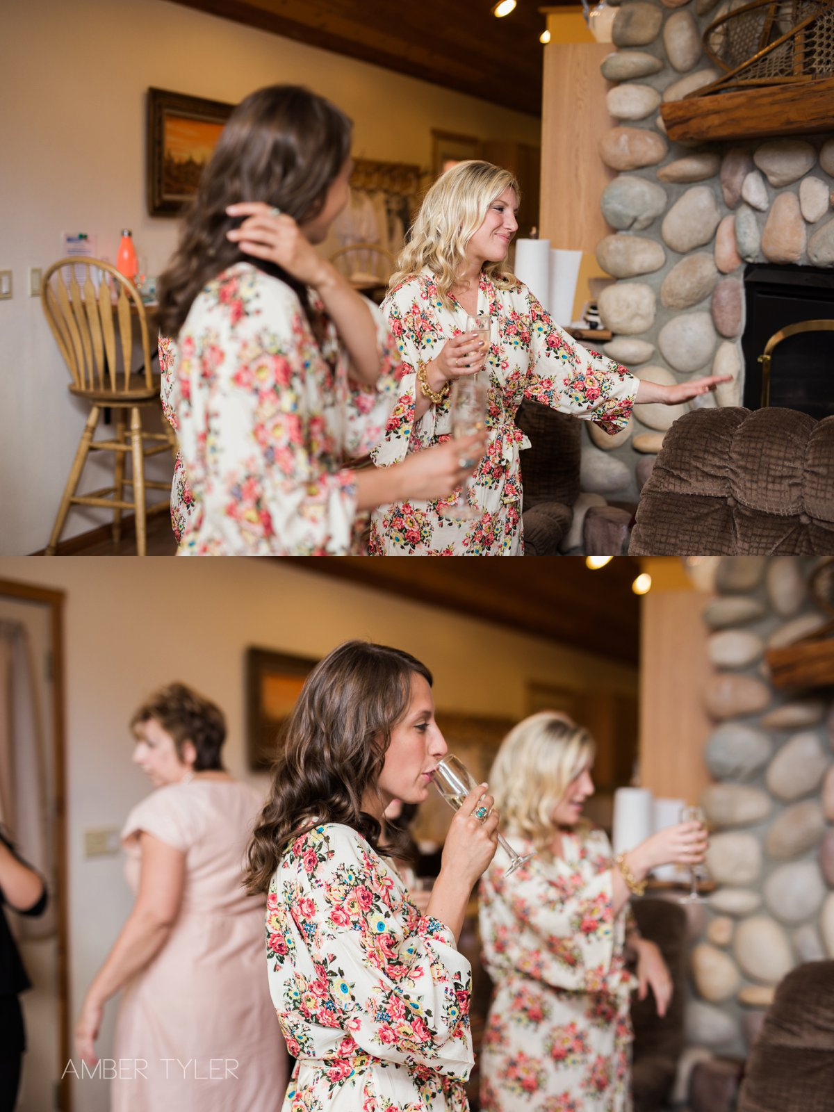 Spokane Wedding Photographer_0454